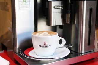 кава, Дім кави фото #2