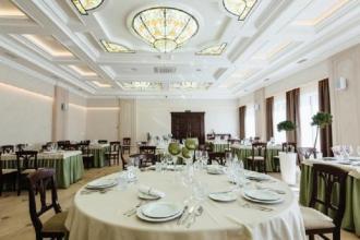 "BOREMEL HILLS (ресторан/кафе) інтер""єр  фотолатерея"