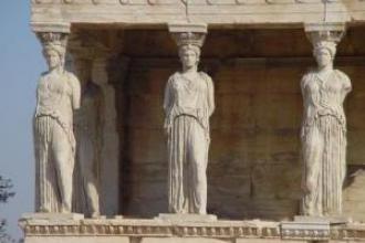 Фото туристичні тури в Греція