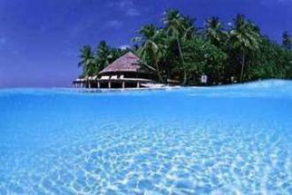 Фото туристичні тури в Мальдіви