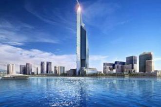 Фото туристичні тури в ОАЕ