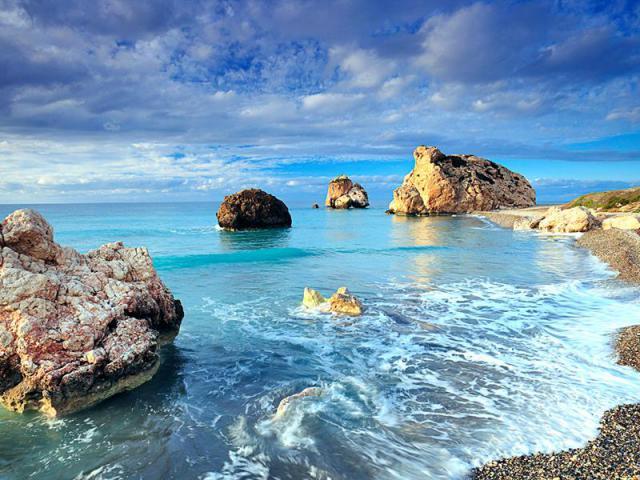 фото туру 5 причин просто зараз полетіти на Кіпр