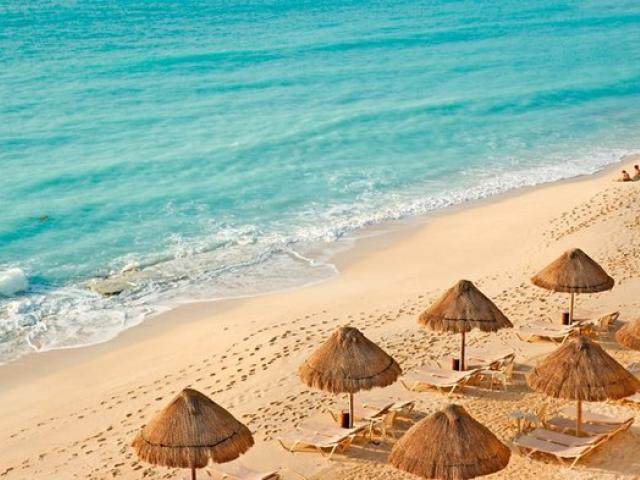 фото туру Туніс - курорт європейських стандартів та африканської екзотики!